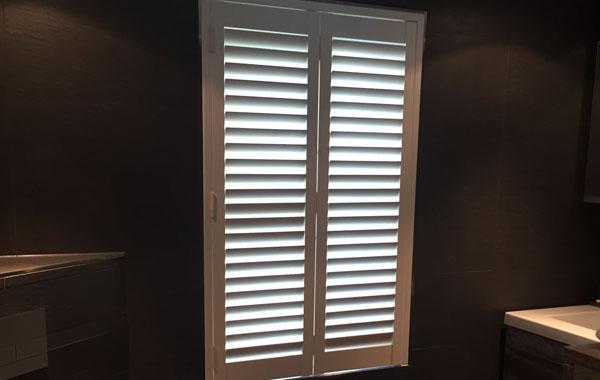 shutters-binnen2