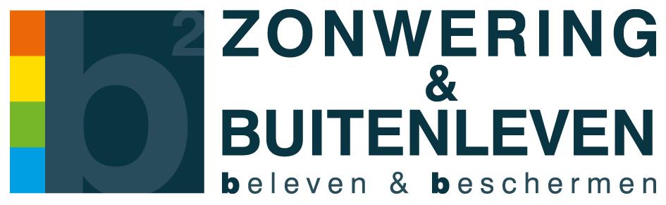 B2 Zonwering | Enschede | Mues